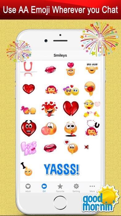 安装表情:可聊天在你的高潮表情里:在AppS键盘图片包王紫璇手机图片