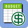 Expense Manager App Wiki