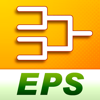 EPS : Match & Score