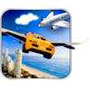 Flying Car Air Racing Driverless 3D Wiki