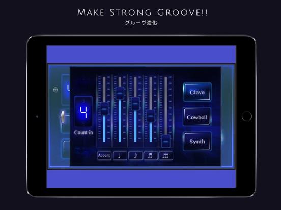 http://is1.mzstatic.com/image/thumb/Purple127/v4/e8/fb/d6/e8fbd699-9a67-e077-94ea-c5e7e99d4e1f/source/552x414bb.jpg