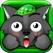 会说话的大笨狼—汤姆大战游戏猫