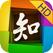 中国知网HD