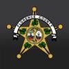 Florence County Sheriff Wiki