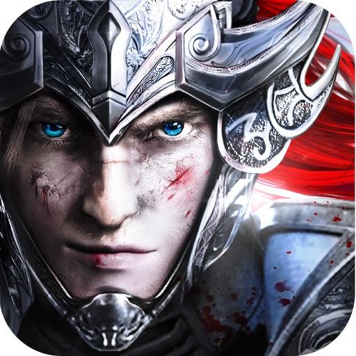 权力游戏-打造你的专属王国