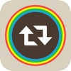 InstaSave — photo and video downloader for instagram — Repost instagram photos & videos