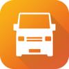 货拉拉-拉货、搬家,同城货运