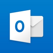 Microsoft Outlook - email e calendario