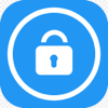 Lock App With Password & Touch-ID Wiki