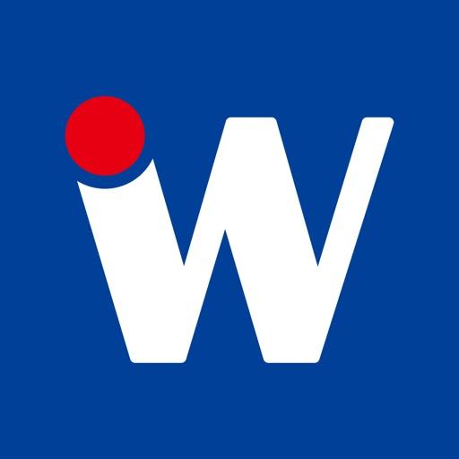 【掌上媒体(最新)】iWeekly 周末画报移动读本