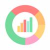 生意记账 DailySales - 进销存统计货物,微商记账本