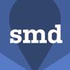 Min SMD