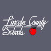 Lincoln County Schools, NC Wiki