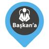 Gunes Arge - Baskana Mobil App artwork