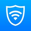 WiFi安检(防蹭网)—安全Wi-Fi助手