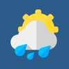 Cute Weather Stickers Wiki