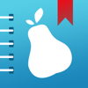 Calorie Counter New Zealand - Easy Diet Diary