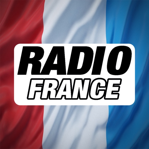 300 radios france ecouter radio fm en ligne info. Black Bedroom Furniture Sets. Home Design Ideas