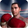 Shawal Tarik - Punch Boxing Champions 2017  artwork