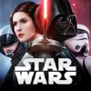 Netmarble Games Corp. - Star Wars™: Force Arena  artwork