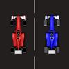 2 Car Brain Twist Race Wiki