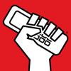 BOSS Revolution: Cheap International Calling App