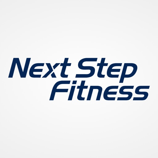 next step health