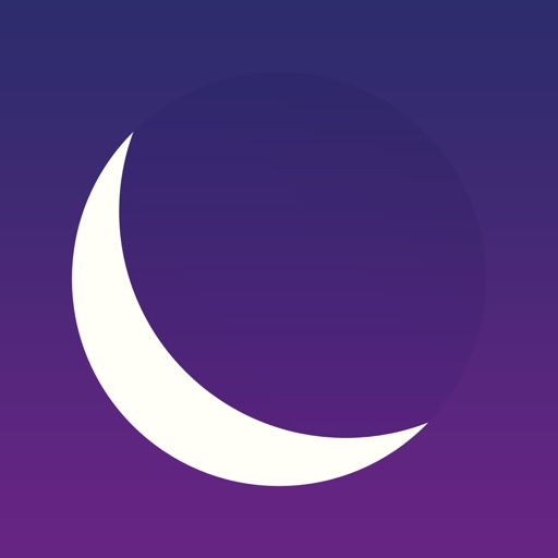 Sleep Sounds - Natur, weiße Geräusche klingt