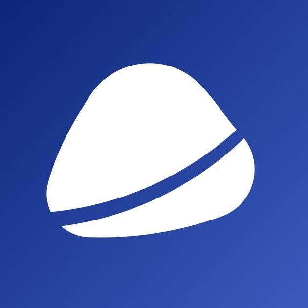 StepStone Job App on the App Store Stepstone