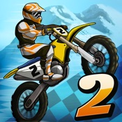 Mad Skills Motocross 2 Hack Deutsch Resources  (Android/iOS) proof