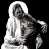 Coptic Confession Wiki