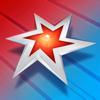 iSlash Heroes Wiki