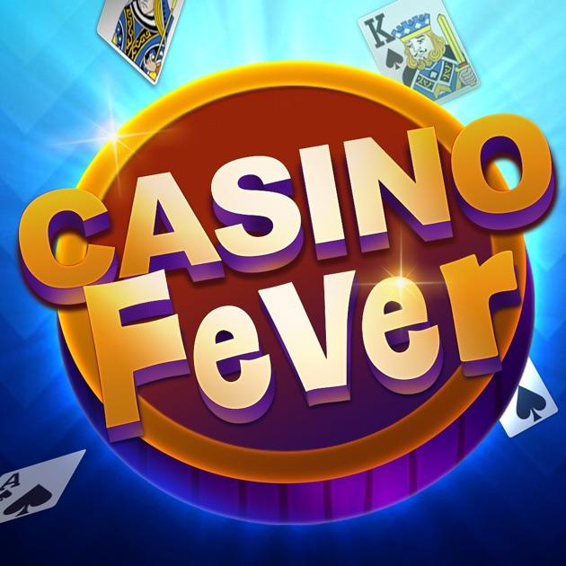 nassau bahamas gambling