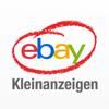 eBay Kleinanzeigen - Kostenlos. Einfach. Lokal. Wiki