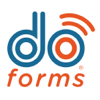 doForms Mobile Data Collection Platform for iPad