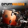 DrumHeads - das Schlagzeugermagazin