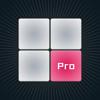Strike Pad Pro - dj mixer, beats & music maker