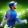 Glu Games Inc - MLB Tap Sports Baseball 2017  artwork