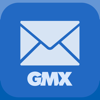 GMX Mail