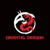 Oriental Dragon Chingford Wiki