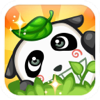 保卫熊猫-王国大战守卫战争 Wiki
