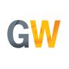 Gilsbar Wellness