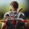 Age Of Survival - Build Craft Wiki