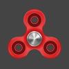 Fidget Spinner - Best Fidget Spinner