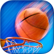 iBasket   Street Basketball Hack Resources  (Android/iOS) proof