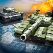 Iron Force Hack - Cheats for Android hack proof