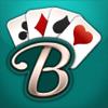 Belote.com - Jeu de cartes multijoueur e..