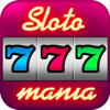Playtika LTD - Slotomania Slots Casino: Vegas Slot Machines Games  artwork