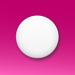 myPill® Rappel Contraception: Pilule, Anneau Patch