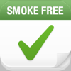 Smoke Free - Quit smoking now and stop for good